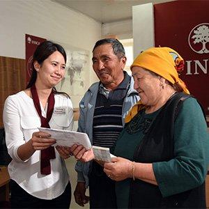 FINCA-clients-in-Kyrgyzstan