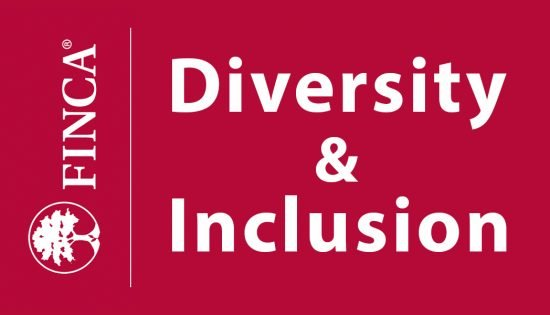 FINCA's Commitment to Diversity and Inclusion