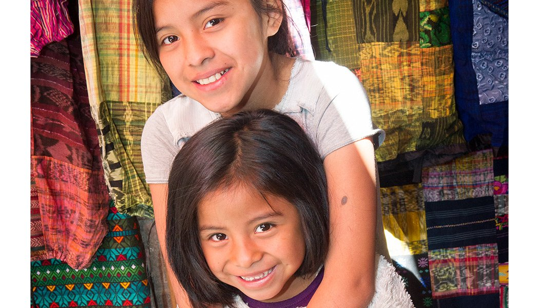Lucia's-Daughters-Who-Are-Now-Receiving-an-Education